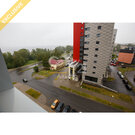 Продажа 2-к квартиры на 8/14 этаже на наб. Варкауса, д. 21 - Фото 4