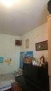 Продам 4-комнатную квартиру на ул.Дирижабельная., Купить квартиру в Долгопрудном по недорогой цене, ID объекта - 318437517 - Фото 5