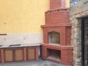 Комфортабельный дом в Ялте - Фото 4