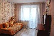 Квартира, ул. Сталеваров, д.80 - Фото 5