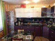 Продам 2-к квартиру в Чурилово, 1-я Эльтонская, 48 - Фото 2