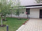 Продается коттедж по адресу: город Липецк, улица И.Франко общей .