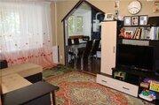 Продажа квартиры, Батайск, Ул. Мира - Фото 5