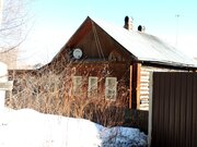 Добротный дом у леса и озера продам - Фото 1
