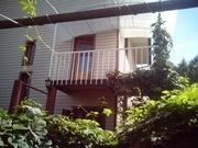 Продаю Жилой дом 170 кв. м. в СНТ. - Фото 3