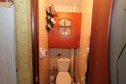 Квартира, Купить квартиру в Калининграде по недорогой цене, ID объекта - 325405536 - Фото 19