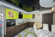 Продажа квартир ул. Широтная, д.192 к1