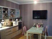 Продажа квартиры, Купить квартиру Рига, Латвия по недорогой цене, ID объекта - 313139169 - Фото 2