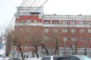 Продажа квартир ул. Салтыкова-Щедрина, д.1