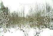 Минское ш, 100 км от МКАД, Лужки - Фото 3