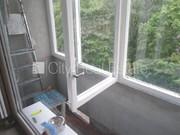 Продажа квартиры, Улица Балта, Купить квартиру Рига, Латвия по недорогой цене, ID объекта - 321752809 - Фото 9
