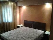 2 500 Руб., Квартира посуточно в центре., Квартиры посуточно в Барнауле, ID объекта - 327832483 - Фото 3
