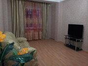 Апартамент посуточно на гайдара Гаджиева д.1б, Квартиры посуточно в Махачкале, ID объекта - 323229610 - Фото 2