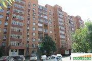 3 комнатная квартира Домодедово, ул. Рабочая, д.46