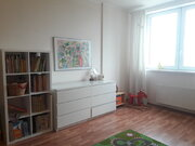 Квартира, ул. Куйбышева, д.98
