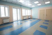 Сдается в аренду отдельно стоящее здание, ул. Антонова, Аренда офисов в Пензе, ID объекта - 600962566 - Фото 5
