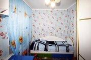 Продам дом район гпк - Фото 4