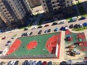 Продажа квартиры, Электросталь, Захарченко - Фото 3