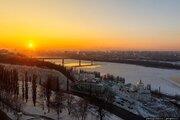 Отдельное жильё в центре города, Аренда комнат в Нижнем Новгороде, ID объекта - 700569680 - Фото 4