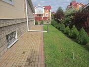Продается загородный дом для круглогодичного проживания в пригороде МО - Фото 4
