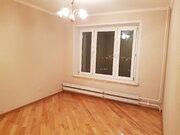 Продается 4-комн. кв. 66 м2, этаж 9/9 Очаковское ш, д 13к2 - Фото 5