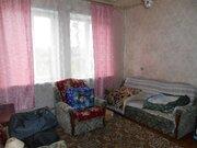 Д.Зыбино 1/2 часть жилого кирпичного дома - Фото 4
