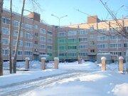 Продажа квартиры, Тюмень, Ул. Институтская