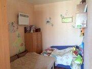 Однокомнатная квартира в гор. Обнинск, Купить квартиру в Обнинске по недорогой цене, ID объекта - 323023415 - Фото 9