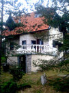 Дом для отдыха, Сербия - Фото 2