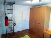 Продам 3 к.кв. ул.Зелёная д.8, Купить квартиру в Великом Новгороде по недорогой цене, ID объекта - 326495494 - Фото 9