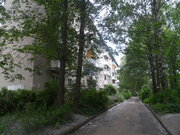 1-комнатная квартира Солнечногорск, ул.Прожекторная, д.5 - Фото 3