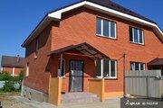 Продажа дома, Малаховка, Люберецкий район