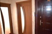 Просторная трешка в тихом районе, Продажа квартир в Новоалтайске, ID объекта - 328937907 - Фото 6