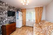 Владимир, Чайковского ул, д.48, комната на продажу