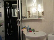 Квартира, ул. Льва Толстого, д.109, Продажа квартир в Муроме, ID объекта - 325188572 - Фото 5