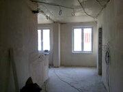 1 комн. квартира в новом доме на ул.Дивноморской
