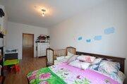 Продажа 1 комнатной квартиры г. Долгопрудный, Гранитная д. 6 - Фото 4
