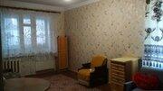 Продам 1-комнатную квартиру в Алуште - Фото 2