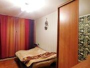 Квартира, пр-кт. Победы, д.331 - Фото 3