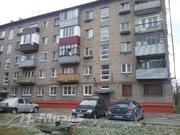 Продажа комнаты, Электроугли, Ногинский район, Садовый пер.