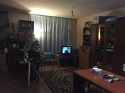 Сдам 1 комн квартиру в Амуре - Фото 1