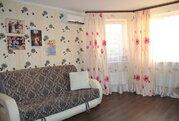 Продается 1-комнатная квартира в г. Фрязино - Фото 1