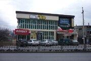 Продам 3-х этажное помещение пл.600 кв.м, Пятигорск, р-н Колос