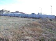 Продажа участка, Севастополь, Камышовое ш. - Фото 5