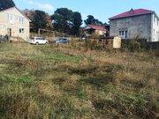 Продажа земельного участка 4.5 сотки в Ялте по улице Большевицкая. - Фото 4