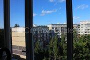 Продажа квартиры, Улица Русес, Купить квартиру Рига, Латвия по недорогой цене, ID объекта - 321775564 - Фото 2