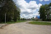 Дом в живописной д. Горка Киржачского района - Фото 2