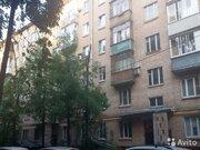 1-к квартира, 32 м, 5/6 эт.