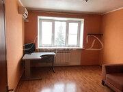 Сдается квартира, Снять квартиру в Дмитрове, ID объекта - 333452786 - Фото 20