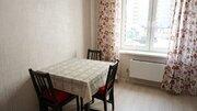 18 000 Руб., Двухкомнатная квартира в хорошем состоянии, Аренда квартир в Новосибирске, ID объекта - 331066861 - Фото 5